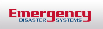 Emergency Disaster Systems